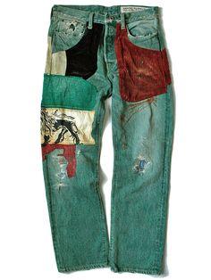 188e8251155c Οι 20 καλύτερες εικόνες του πίνακα Diesel Jeans