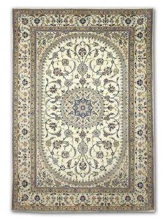 Best 33 Best Oriental Rugs Images Rugs Oriental Rug Rugs On 400 x 300