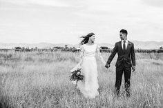 CAPTURED by Keryn Marlborough wedding_0168