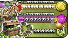The Truth about Working Clash of Clans Hacks 2020 for Unlimited Free Gems Clash Of Clans Gameplay, Clash Of Clans Android, Clash Of Clans Account, Clash Of Clans Cheat, Clash Of Clans Hack, Clash Of Clans Free, Clash Of Clans Gems, Free Gems Coc, Clas Of Clan
