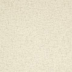 Papel Pintado Harlequin  Seagrass 45619 . Disponible online en Modacasa.es