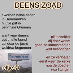 Nederlandse vrouwen laten zich massaal bevruchten met Deens zaad…….