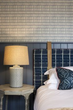 Home Bedroom, Bedroom Decor, Bedrooms, Interior Styling, Interior Design, Master Room, Bedroom Colors, Interior And Exterior, Wallpaper