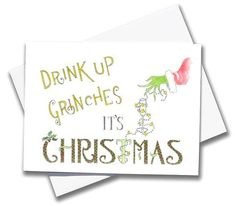 - Giclée print of an original watercolor on Museo archival paper with Crane & Co. envelope - x Greeting & Note Cards, Beer Humor, Bee Design, Funny Cards, Blank Cards, Watercolor And Ink, Giclee Print, Original Artwork, How To Draw Hands