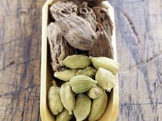 Foods for stronger erections can help you last longer in bed. These aphrodisiac foods help to get a strong erection. Try these foods for stronger erection Banana Contains, Ab Diet, Ayurvedic Recipes, Feel Good Food, Enhancement Pills, Indian Food Recipes, Indian Foods, Healthy Fats, Ayurveda