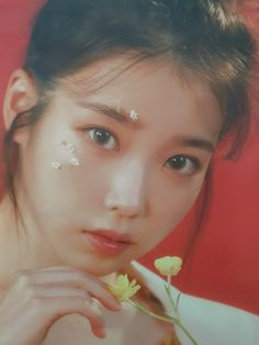 Korean Makeup, Korean Beauty, Sulli, Face Reference, Girl Inspiration, Korean Actresses, How Beautiful, Japanese Girl, Pretty Face