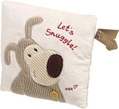 Boofle Cards and Gifts direct to you! Boofle Bear, Snuggles, Nerdy, Plush, Childhood, Reusable Tote Bags, Snoopy, Cushions, Let It Be