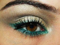 Glamorous Eye Pencil