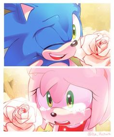 Watch Free Sonic The Hedgehog : Movies Online Based On The Global Blockbuster Videogame Franchise From Sega, Sonic The Hedgehog Tells The. Sonic The Hedgehog, Hedgehog Movie, Hedgehog Art, Shadow The Hedgehog, Shadow And Amy, Sonic And Shadow, Amy Rose, Sonic Fanart, Sonic Y Amy