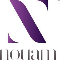 Nouam limited