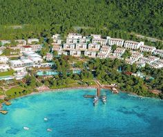 If you are searching information regarding Bodrum Hotels then you have come to the right place. Beach Holiday, Holiday Travel, Holiday Fun, Turkey Hotels, Turkey Holidays, Turkey Travel, Fishing Villages, White Sand Beach, Historical Sites