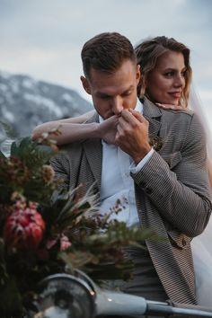 #weddingphotography #salzburgweddingphotography #salzburghochzeitsfotografie #hochzeitsfotografie #destinationwedding #salzburgweddingphotographer #salzburgphotographer #austriaweddingphotographer #weddingphotos #weddinginspiration #wanderlust #wanderlustwedding  #mountainwedding #berghochzeit #inspirationwedding #creativwedding #brideandgroom #weddingideas #adventuresession #elopementphotographer #elopement Weddingideas, Find Image, Destination Wedding, Wedding Photos, Wanderlust, Wedding Inspiration, Wedding Photography, Adventure, Couple Photos