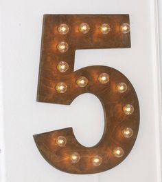 24 marquee letter or number lighted sign wood a b c d e f g h i j k l m n o p q r s t u v w x y z 1 2 3 4 5 6 7 8 9 0