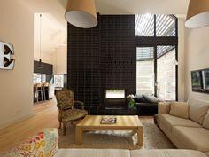 Design sustenabil de la Make Architecture (2)
