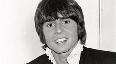 davy jones gone to soon