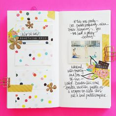 memory-keeping, crafts, life. Kelly Purkey Creative Team Citrus Twist Kits Creative Team Studio Calico Creative Team Contributor