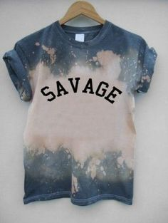 t-shirt tie dye savage shirt bleach dyed - burgundy button down shirt, light blue mens shirt, mens black long sleeve button down shirt *sponsored https://www.pinterest.com/shirts_shirt/ https://www.pinterest.com/explore/shirt/ https://www.pinterest.com/shirts_shirt/cool-shirts/ https://www.hollisterco.com/shop/us/guys-shirts-tops