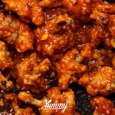 Tasty Videos, Food Videos, Fried Drumsticks, Easy Cooking, Cooking Recipes, Asian Recipes, Healthy Recipes, Fried Chicken Recipes, Diy Food