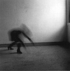 Francesca Woodman - Photography