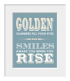 kids nursery quotes - Google Search