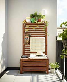 1000 images about tuin meubilair garden gespot door on pinterest lounges. Black Bedroom Furniture Sets. Home Design Ideas
