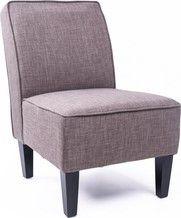 Ystad Slipper Chair From Jysk 159 99 Chair Slipper Chair