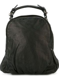 44 Best yohji yamamoto bags images  2085e90428a4c