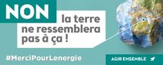 Gers : Une première centrale de méthanisation pour CAM Energie