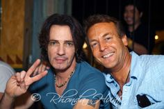 Rick and Doug I Love Him, My Love, Rick Springfield, General Hospital, My Boyfriend, Soundtrack, Soaps, Rock N Roll, My Idol