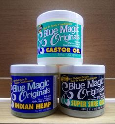 Castor Oil - 340g Made with 100 Pure Castor Oil Shea Butter and Aloe Vera 100 NATURAL Contains pure castor oil and a combination of nature s finest Natural Hair Regimen, Natural Hair Growth, Natural Hair Styles, Grease Hairstyles, Kid Hairstyles, Pure Castor Oil, Pure Products, Hair Products, Styling Products