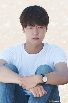 Post with 0 votes and 117 views. Cute Korean, Korean Men, Oppa Ya, F4 Boys Over Flowers, Lee Tae Hwan, Romantic Doctor, Handsome Korean Actors, Watch Korean Drama, Celebrity Drawings