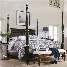 british colonial decor | British Colonial master bedroom - Bedroom ...