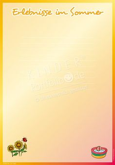 <h1><strong><span style='font-size: large; color…