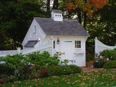 Designers and manufacturers of Fine New England Style Post & Beam Carriage Houses, Garden Sheds and Country Barns. Outdoor Buildings, Small Buildings, Outdoor Structures, Shed Sizes, Roof Sheathing, Custom Sheds, Window Box Flowers, Garage Shed, Lawn Furniture