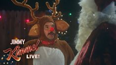 Christmas is almost here, and as you all know, that means Santa and his reindeer will soon be making their rounds. Energizer Bunny, Commercial, Youtube, Movies, Movie Posters, Films, Film Poster, Cinema, Movie