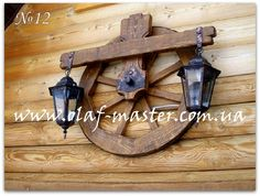 Кликните для закрытия картинки, нажмите и удерживайте для перемещения Diy Wood Projects, Wood Crafts, Woodworking Projects, Rustic Lamps, Rustic Lighting, Giant Wall Clock, Diy Porch, Steampunk Lamp, Fireplace Accessories