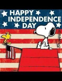 Next theme Charlie Brown & the gang, Holidays