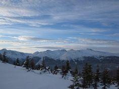 telegraph creek, bc British Columbia, Places To Travel, Canada, Mountains, Nature, Beautiful, Naturaleza, Natural, Scenery
