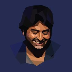 Arijit Singh - Top Albums - Listen on JioSaavn Rap Songs, Songs To Sing, Bollywood Songs, Bollywood Actors, Ghulam Ali, New Love Songs, Jagjit Singh, Dope Cartoon Art, Top Albums