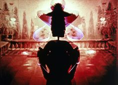 Inauguration of the Pleasure Dome by Kenneth Anger, C-print, 33 ½ x 43 inches. Kenneth Anger, Occult, London England, Short Film, Magick, Fifa, Filmmaking, Surrealism, Horror