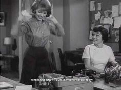 CLASSIC TV COMMERCIALS VOL 2  #vintage #advert #commercials
