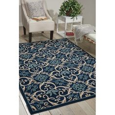 Find Area Rugs at Wayfair & enjoy Free Shipping on over 10,000 area rugs and throw rugs in every size.