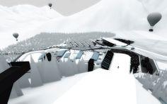 051 « Landscape Architecture Works   Landezine