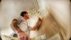 Malerarbeiten in Berlin und Lackierarbeiten in Berlin - Malermeister Astupan Berlin steht für Qualität. Kontakieren Sie uns unter malermeister-astupan-berlin.de