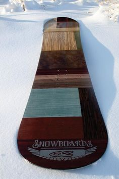 If you know me you know I LURV wood grain. Thinking a back up board is in order and it needs to be wood grain, it has to be perfect though :D - JB