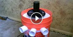 DIY Air Conditioner http://damn.com/p/be-ready-for-summer-with-awesome-diy-air-conditioners-this-is-awesome/
