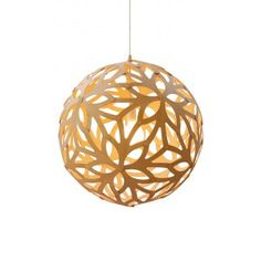 Good Kaufen Lampenschirme Plotten Leuchten Einrichtung Kinderzimmer Holz Leuchten F r Lampen