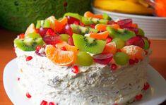 Szefowa w swojej kuchni. ;-): ciasta i desery Cheesecake, Recipes, Cheesecakes, Recipies, Ripped Recipes, Cherry Cheesecake Shooters, Cooking Recipes, Medical Prescription