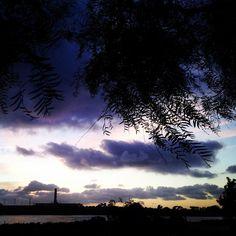 #2standupguys#bayshore#aguahedionda#carlsbad#carlsbadlagoon#sup#standup#standuppaddle#standuppaddleboard#standuppadleboarding#sunset by 2standupguyspaddleboarding