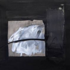 "Saatchi Art Artist Mark Fearn; Painting, ""From the Darkest Moments there is Always Light 7"" #art"